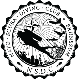 NATO Scuba Diving Club Brunssum