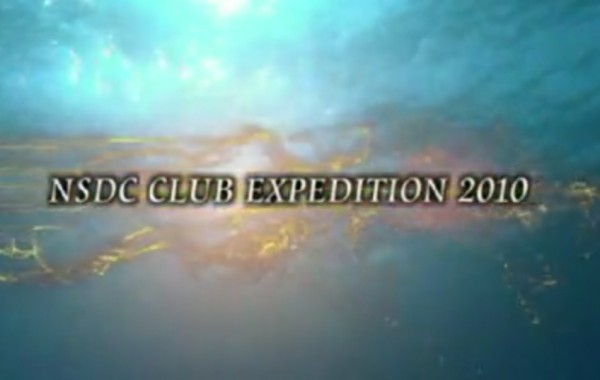 Expedition 2010